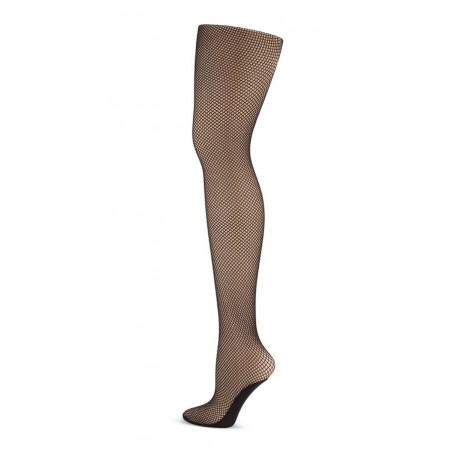 La Boutique Danse - Capezio Professional Fishnet Seamless