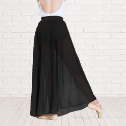 La Boutique Danse - Capezio Dress 10649W