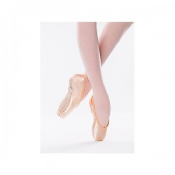 POINTES FREED DV
