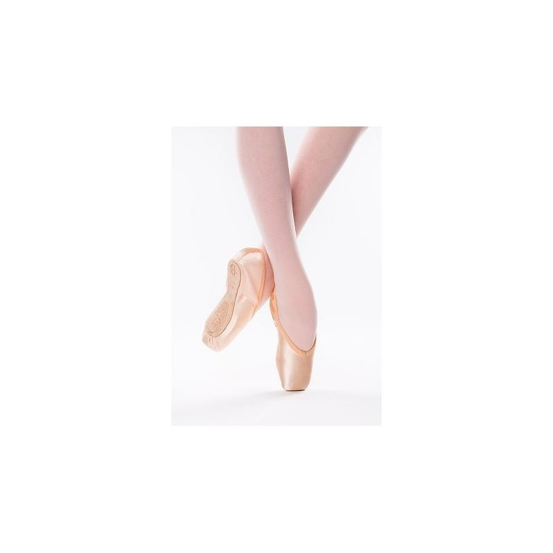 La Boutique Danse - POINTES CLASSIC PRO FREED