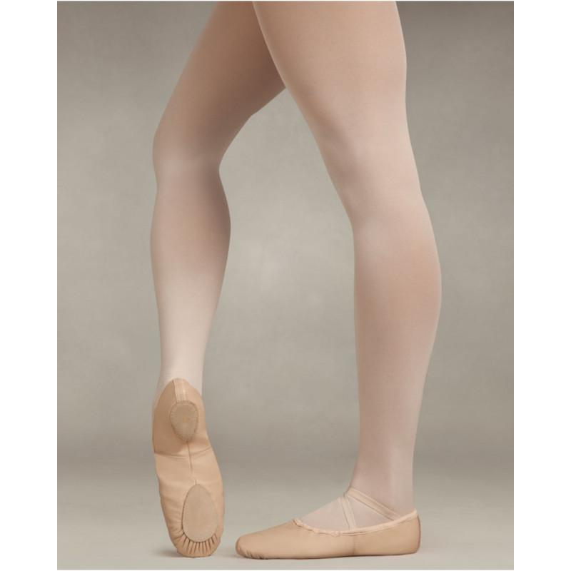 La Boutique Danse - Ballet Shoes CAPEZIO COBRA U2030A