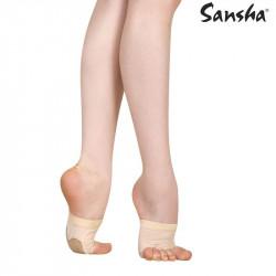 La Boutique Danse - Pédilles Sansha Chris