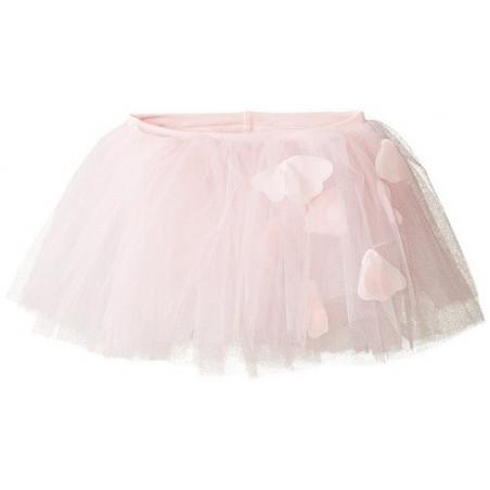 La Boutique Danse - FAIRY PETAL TUTU - GIRLS Capezio 10626C