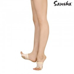 La Boutique Danse - Foot-Tongs Sansha Chris