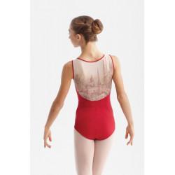 La Boutique Danse - Leotard Intermezzo 31318