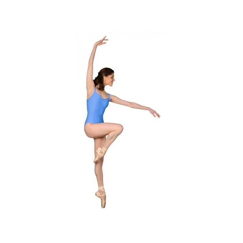 La Boutique Danse - Justaucorps de danse MIA FREED