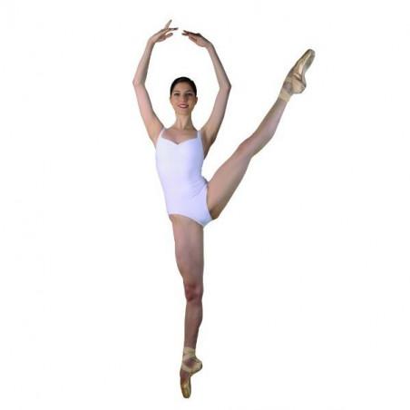La Boutique Danse - Dance Leotard MIA Attitude Diffusion / Freed