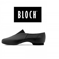 La Boutique Danse - Jazz Shoes Sneakers BLOCH S0461G