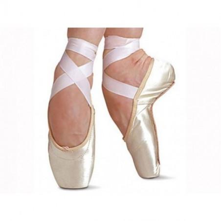 La Boutique Danse - PROMO - POINTES Synergy 3/4 S0101 BLOCH
