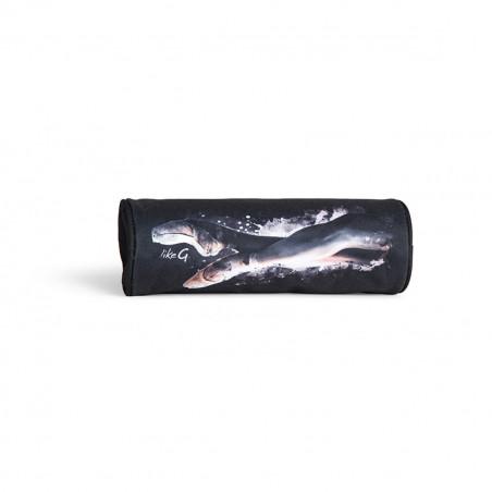 La Boutique Danse - Like-G pencil case LikeG CASE 50