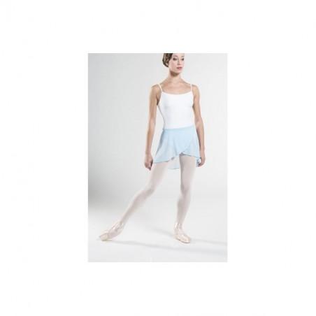 La Boutique Danse - ADULT ALEGRO WEAR MOI SHORT SKIRT