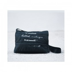 La Boutique Danse - Dancebag Forever B