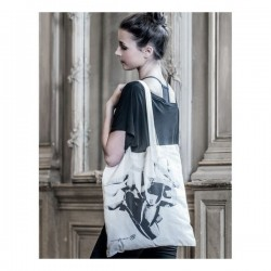 La Boutique Danse - SAC SHOPPING FOREVER B