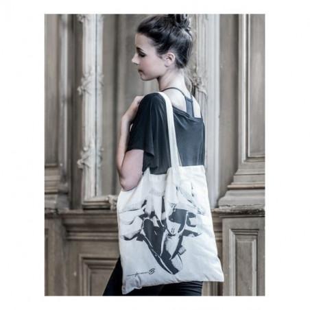 La Boutique Danse - Shopper bag Forever B