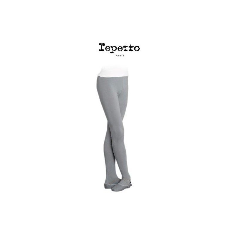 La Boutique Danse - COLLANT GARÇON REPETTO