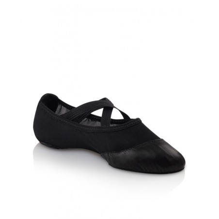 La Boutique Danse - Demi-pointes CAPEZIO BREEZE FF02