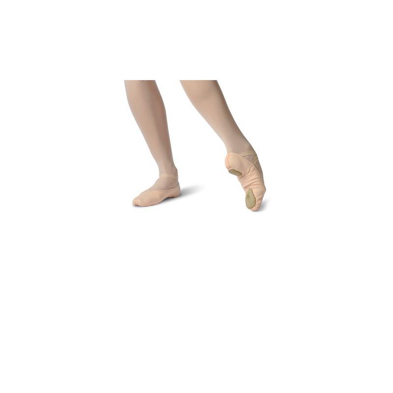 La Boutique Danse - DEMI-POINTE ScarlettMERLET