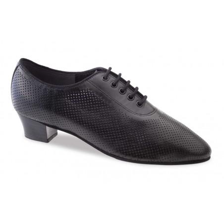 La Boutique Danse - Anna Kern Ladies' Sandals 910-80