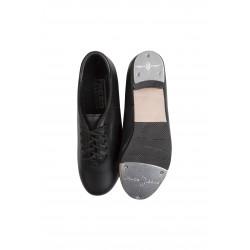 La Boutique Danse - Savion's Tap Shoes Freed