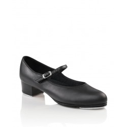 La Boutique Danse - BUCKLE BAR TAP 451 Capezio
