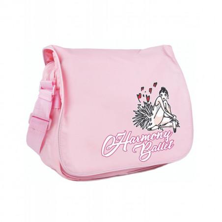 La Boutique Danse - Dance Bag Harmony B615