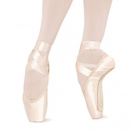 La Boutique Danse - POINTES SERENADE S0131L BLOCH