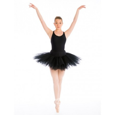 La Boutique Danse - Paris Tutu Freed Enfant