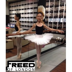 La Boutique Danse - Paris Tutu Freed Child