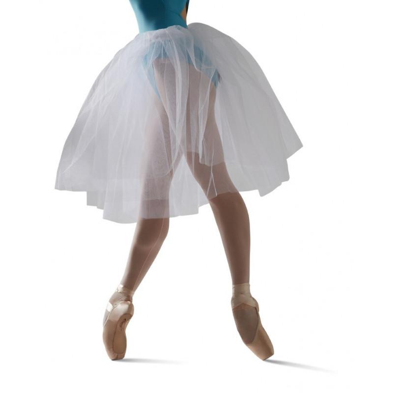 La Boutique Danse - Romantic Tutu CAPEZIO 9830