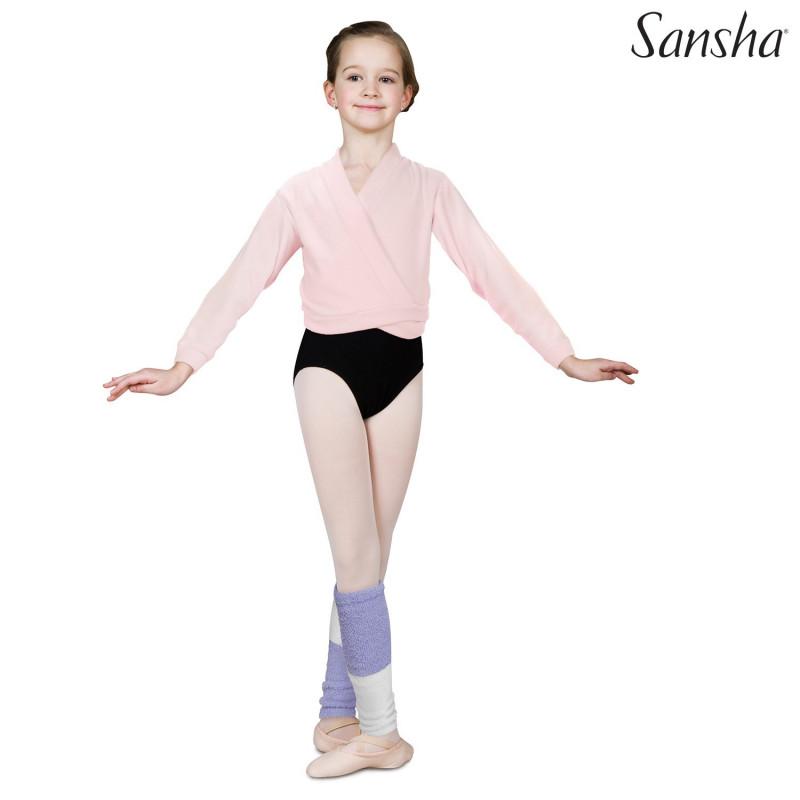 La Boutique Danse - Chauffe Coeur Suzy
