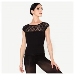 La Boutique Danse - Leotard Intermezzo 31318