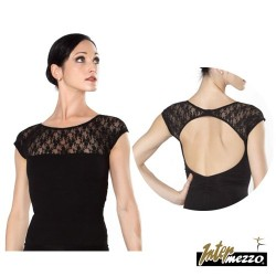 Leotard Intermezzo 31318