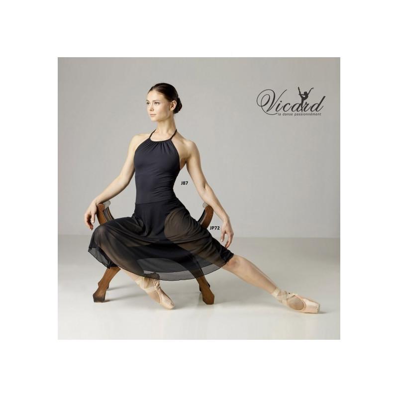 La Boutique Danse - Justaucorps Liv - Vicard