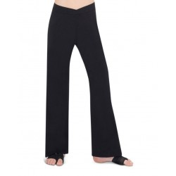 JAZZ PANT CC750C - CHILD Capezio