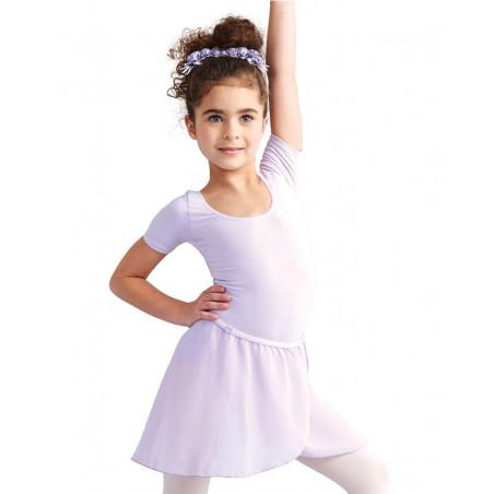 La Boutique Danse - Jupette Capezio CAD800c Enfant