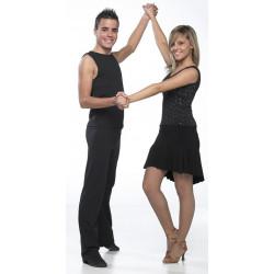 La Boutique Danse - INTERMEZZO CAMNOI FOR MEN
