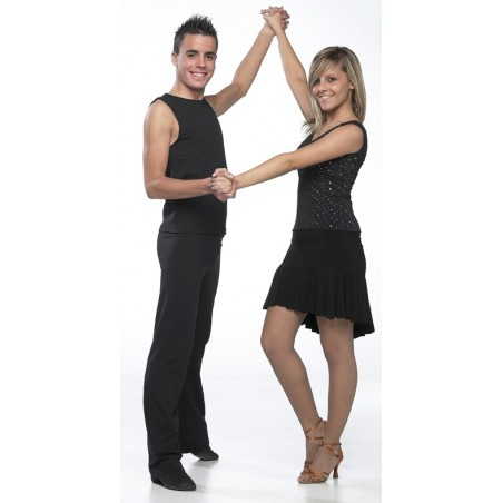 La Boutique Danse - INTERMEZZO CAMNOI FOR MEN
