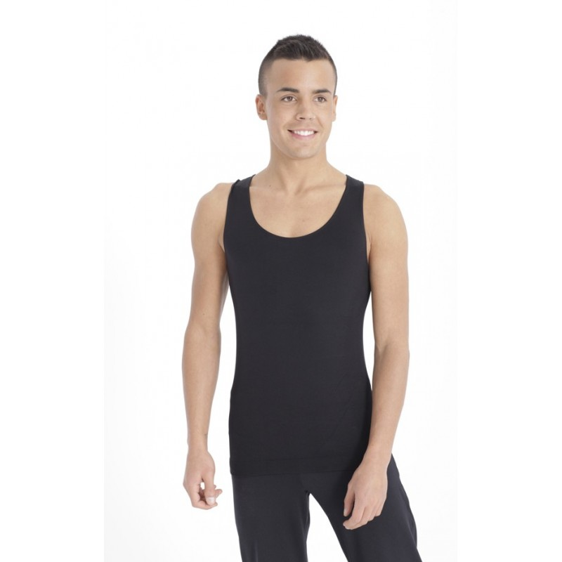 La Boutique Danse - INTERMEZZO CAMENTURA FOR MEN