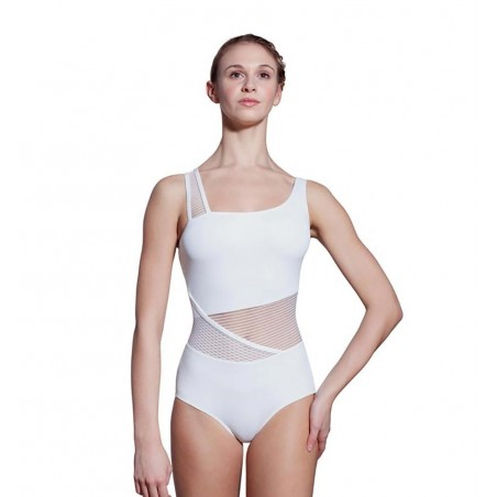 La Boutique Danse - Leotard HARMONY - Lulli Dancewear - LUF443