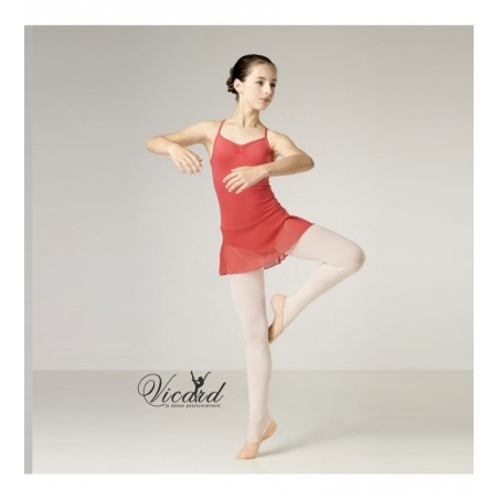 La Boutique Danse - Tunic Betty by Vicard