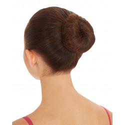 Bunheads Capezio HAIR NETS