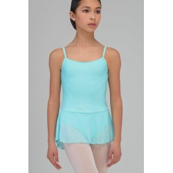 Child Leotard COLOMBINE WEAR MOI