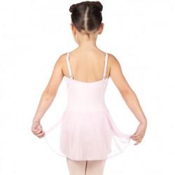 La Boutique Danse - CAMISOLE DRESS - CHILD - MC150C