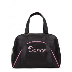 CAPEZIO CHILD'S DANCE BAG