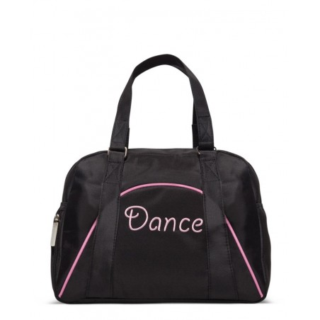 La Boutique Danse - CAPEZIO CHILD'S DANCE BAG