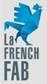 La Boutique Danse - La French Fab !
