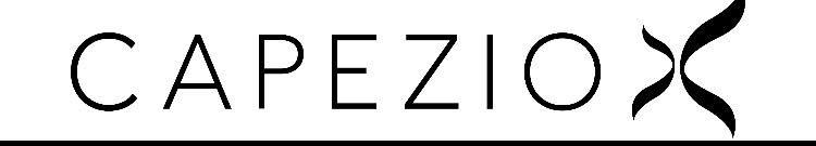 La Boutique Danse - Capezio