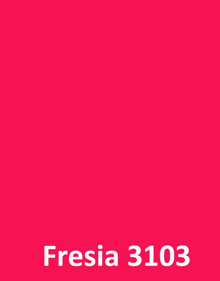 Fresia 3103